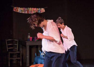 kabinet_dancing_moms_1